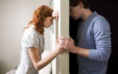 Como Melhorar o seu Relacionamento